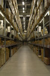 IKEAの陳列の画像005