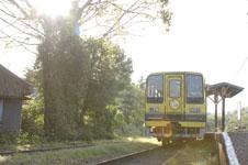 いすみ鉄道の画像001
