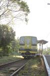 いすみ鉄道の画像002