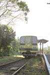 いすみ鉄道の画像003