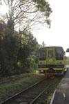 いすみ鉄道の画像004