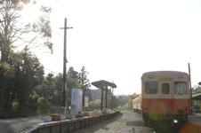 いすみ鉄道の画像006