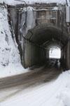 木曽駒高原のトンネルの画像001