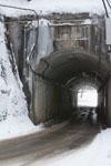 木曽駒高原のトンネルの画像002