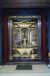白川郷の仏壇の画像001