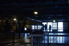 白川郷の博物館の画像004