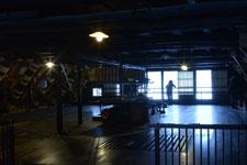 白川郷の博物館の画像007
