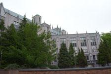 ワシントン大学の画像001