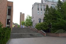 ワシントン大学の画像002