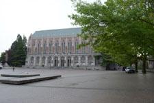 ワシントン大学の画像003