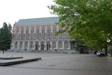 ワシントン大学の画像004