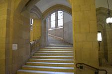 ワシントン大学の画像009