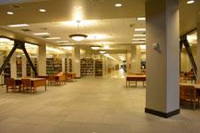ワシントン大学の画像012