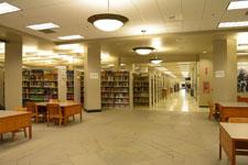 ワシントン大学の画像013
