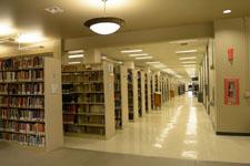 ワシントン大学の画像014