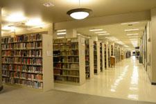 ワシントン大学の画像015
