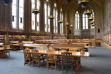 ワシントン大学の画像016