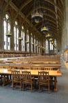 ワシントン大学の画像017