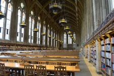 ワシントン大学の画像019