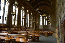 ワシントン大学の画像021