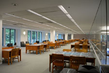 ワシントン大学の画像022