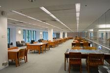 ワシントン大学の画像023