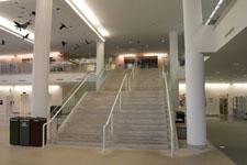 ワシントン大学の画像025