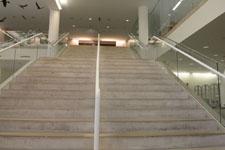 ワシントン大学の画像026