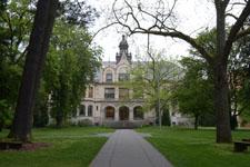 ワシントン大学の画像029