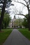 ワシントン大学の画像030