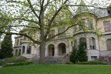 ワシントン大学の画像032