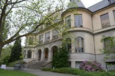 ワシントン大学の画像033