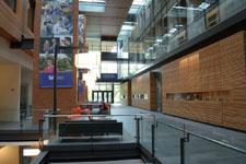 ワシントン大学の画像037