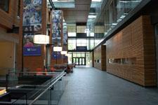ワシントン大学の画像038