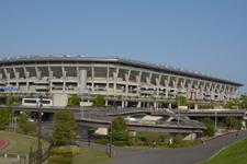 スタジアムの画像001