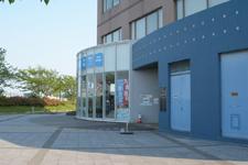 水族館の画像004
