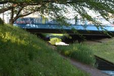橋の画像001