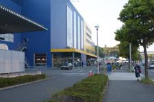 建物の画像001