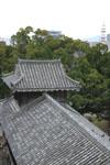 熊本城の宇土櫓の画像003