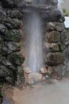 別府温泉の龍巻地獄の画像002