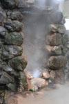 別府温泉の龍巻地獄の画像003