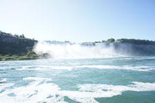 ナイアガラの滝の画像006