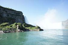 ナイアガラの滝の画像009