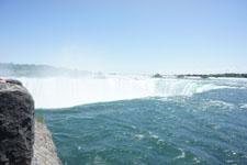 ナイアガラの滝の画像010