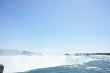 ナイアガラの滝の画像011