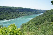 ナイアガラ川の画像001