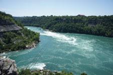 ナイアガラ川の画像002