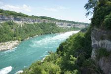 ナイアガラ川の画像004