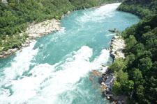 ナイアガラ川の画像006