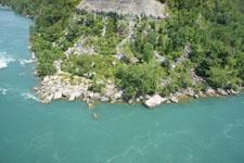 ナイアガラ川の画像008